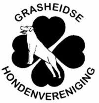 logo GHV